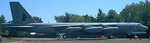 b 52 griffiss afb rome - photo#8